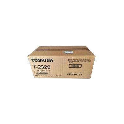 TOSHIBA E STUDIO 230 280 TONER